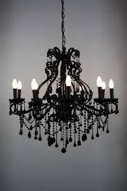 Best 25+ Vintage chandelier ideas on Pinterest   Mason har, Wagon ...