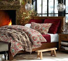 pottery barn duvet covers pottery barn duvet cover pottery barn duvet covers pottery barn duvet