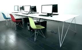 office table for home. Long Office Table Desk For Your Inspirational Home Decorating With Sale Ta  . Desks E