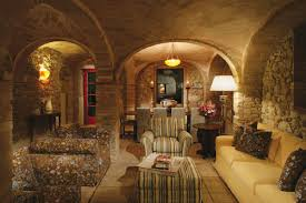 Tuscan Style Furniture Living Rooms Tuscan Style Furniture Definition Design Tips For An Elegant New