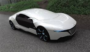 new car releases 2016 australia2016 New Car Release Dates Reviews Photos Price  2017  2018