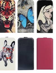 top 8 most popular elephone m3 cover business brands and get free ...