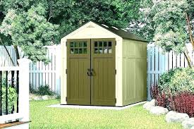 outdoor lawn mower storage outdoor lawn mower rage riding shed ideas decorating on a budget blog