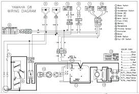basic electrical wiring wiring diagram wiring diagrams instructions com light switch wiring diagram basic electrical wiring