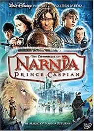 com a family guide to narnia biblical truths in c s  the chronicles of narnia prince caspian