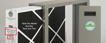 lennox furnace filter. find your lennox filter by size or model number furnace