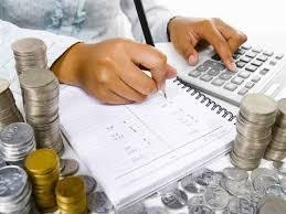Berikut 4 Tips Mengelola Keuangan Bisnis untuk 3 Tahun Pertama