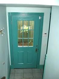 garage entry doors entry door from garage into house garage entry door to house entry door