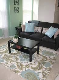 rug on top of carpet layering rugs over carpet google search in area rug over carpet rug on top of carpet