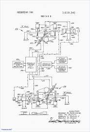 1953 cj3a wiring diagram gm charging system 2006