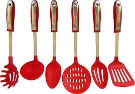 kitchen utensils images.  Kitchen Kitchen Utensil Set   Next For Utensils Images
