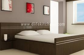 indian style bedroom furniture. Exellent Style Indian Bedroom Furniture Designs Cool Home  Decor Best Style Inside R