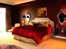 Romantic Bedroom Colors Wonderful For Relaxing Bedroom Colors Romantic  Bedroom Paint Colors Color For Bedroom When