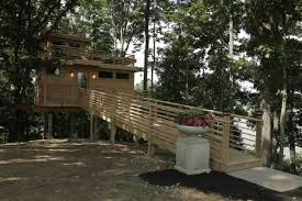 treehouse masters mirrors. Image Of: Frank Lloyd Wright Tree House Academy Treehouse Masters Mirrors O