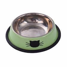 designer dog dishes promotionshop for promotional designer dog