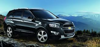 All Chevy chevy captiva horsepower : 2018 Chevrolet Captiva specs and release date - 2018/2019 Best SUV