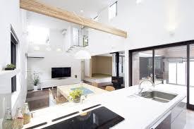 japanese minimalist furniture. modren furniture in japanese minimalist furniture