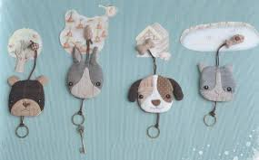 animalitos | Llaveros | Pinterest | Key covers, Key and Patchwork &  Adamdwight.com