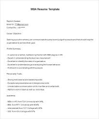 Model Resumes Resume Format Models Model Resume Format Model Resumes Free Download