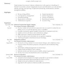 Military Veteran Resume Examples Army To Civilian Resume Military ...