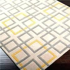 gray and yellow bathroom rugs gray and yellow bathroom rugs yellow bathroom rugs gray and yellow bathroom rugs yellow bath rug yellow and white bath rugs