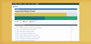 high level project schedule project status project time report atlassian marketplace