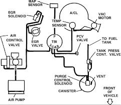 ford alternator bracket diagram amazing top cars gallery ford 302 alternator bracket diagram 1975 chevy 350 engine diagram get image about wiring