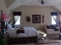 wooden arranging bedroom furniture simple arranging bedroom furniture arrange bedroom furniture