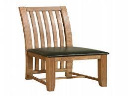 size 1024x768 antique swivel desk chair parts