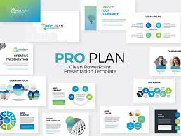 Presentation Template Powerpoint Top 30 Advanced Math Powerpoint Templates