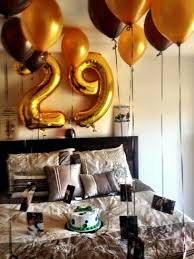 for p 25th hotel room birthdays pinterest birthdays