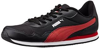 puma shoes. puma men\u0027s street rider dp running shoes: buy online at low prices in india - amazon.in shoes