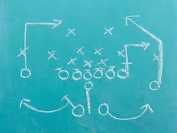 x's and o's wnur sports Football X And O Diagrams Football X And O Diagrams #8 football x o diagrams