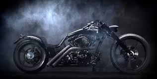 custom bobber motorcycle frames.  Frames Custom Harley Davidson And Bobber Motorcycle Frames