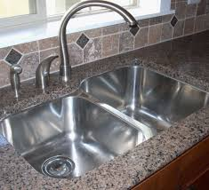 large size of sink kitchen sink smells bad kitchen sink stinks ideas with beautiful cookies