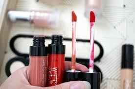 my makeup atelier paris top picks thou shalt not covet