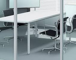contemporary office desks. Modern Contemporary Office Furniture Eurway Pertaining To Desk Ideas Desks 4