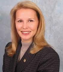 Wendy Curry   Berkshire Hathaway HomeServices New England Properties