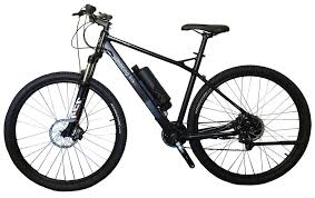 Image result for electric bicycles
