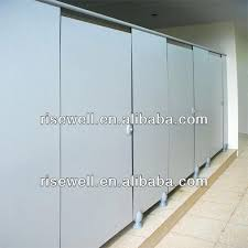 used bathroom stalls. Used Bathroom Stalls Partitions Suppliers And Manufacturers At In .