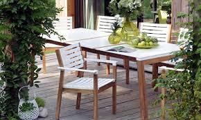 modern wooden outdoor furniture. Exellent Wooden Inspiring Modern Wooden Garden Furniture Metal Wood The  Gardening Inside Outdoor