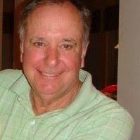 Rick Gaines (lanamgaines) - Profile   Pinterest