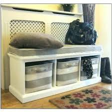 hall furniture shoe storage. Shoe Storage Bench Seat Hall Furniture  Fabulous . N