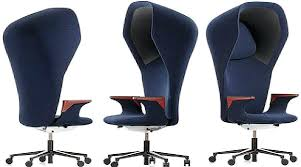 desks most comfortable desk chair new worlds office design inspiration comfy uk