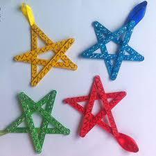 Christmas Toddler Craft Ideas