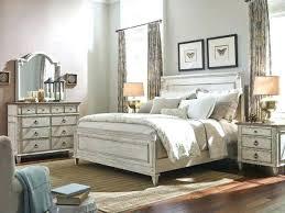 American Drew Furniture Discontinued Drew Bedroom Furniture Drew Bedroom  Furniture Cherry Grove Vintage Drew Bedroom Furniture Discontinued