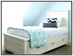 twin platform bed with drawers. Twin Bed With Storage Walmart Full Image For And Trundle Size . Platform Drawers R