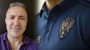 Hakkari İl Emniyet Müdür Yardımcısı Hasan Cevher, polis memurunun silahlı  saldırısında yaşamını yitirdi | A3 Haber