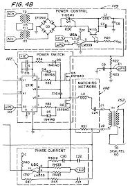 Old Genie Garage Door Opener Wiring Diagram