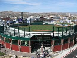 How To Get Tickets For Reno Aces Baseball Games